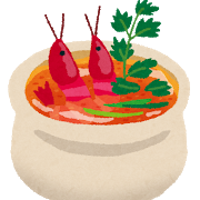 food_tomyamkung.png